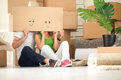 Chiswick moving companies